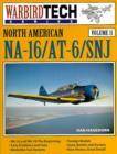 Image for North American NA-16/AT-6/SNJ