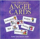 Image for The Original Angel Cards
