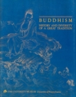 Image for Buddhism : History and Diversity of a Great Tradition