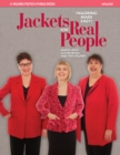 Image for Jackets for Real People : Tailoring Made Easy