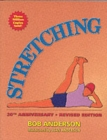 Image for Stretching