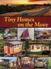 Image for Tiny homes on the move  : wheels and water
