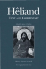 Image for Heliand : Text and Commentary