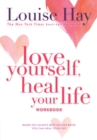 Image for Love yourself, heal your life workbook