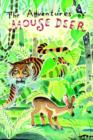 Image for The Adventures of Mouse Deer : Favorite Folktales of Southeast Asia