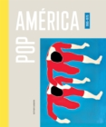 Image for Pop America, 1965-1975