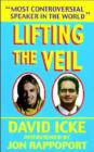 Image for Lifting the Veil