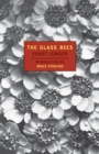Image for The glass bees