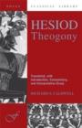 Image for Theogony