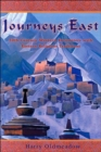 Image for Journeys East : 20th Century Western Encounters with Eastern Religious Traditions