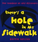 Image for There's a Hole in My Sidewalk : Romance of Self Discovery