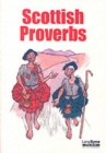 Image for Old Scots Proverbs