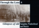 Image for Glimpses of Old Sanquhar, Wanlockhead and District