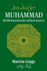 Image for Muhammad : His Life Based on the Earliest Sources