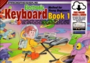 Image for Progressive Keyboard Book 1 : Method for Young Beginners