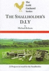 Image for Smallholders D-I-Y