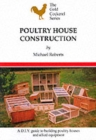 Image for Poultry house construction