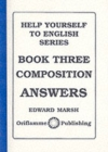 Image for Composition : Answers