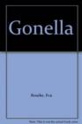 Image for Gonella