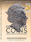Image for Collectors' Coins : Decimal Issues of the United Kingdom 1968 - 2016