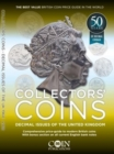 Image for Collectors' coins  : decimal issues of the United Kingdom : 2 : Collectors' Coins