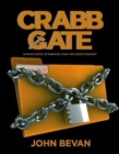 Image for Crabbgate