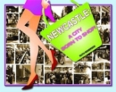 Image for Newcastle : A City Born to Shop