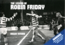 Image for The The Legend of Robin Friday