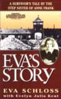 Image for Eva's story  : a survivor's tale by the step-sister of Anne Frank