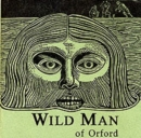 Image for The Wild Man of Orford