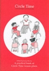 Image for Circle Time : A Practical Book of Circle Time Lesson Plans