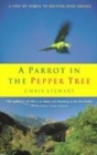 Image for A parrot in the pepper tree
