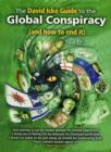 Image for The David Icke Guide to the Global Conspiracy (and How to End It)