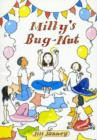 Image for Milly's Bug-nut