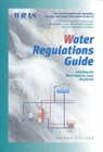 Image for Water regulations guide