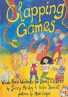 Image for Clapping Games : Whole Brain Workouts for Lively Children