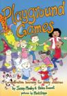 Image for Playground games  : co-operative learning for lively children