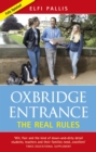 Image for OXBRIDGE ENTRANCE : THE REAL RULES