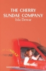 Image for The cherry sundae company