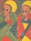 Image for Art of Ethiopia