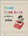 Image for Ideas have legs