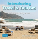 Image for Introducing travel & tourism