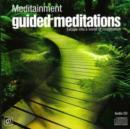 Image for Guided Meditations