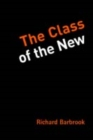 Image for The Class of the New