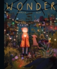 Image for Wonder  : the art and practice of Beatrice Blue
