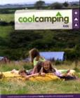 Image for Cool camping: Kids