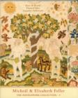 Image for Micheal & Elizabeth Feller - the Needlework Collection 1