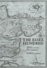 Image for The Essex Hundred : Essex History in 100 Poems