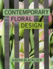 Image for Contemporary floral design