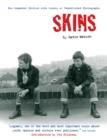 Image for Skins